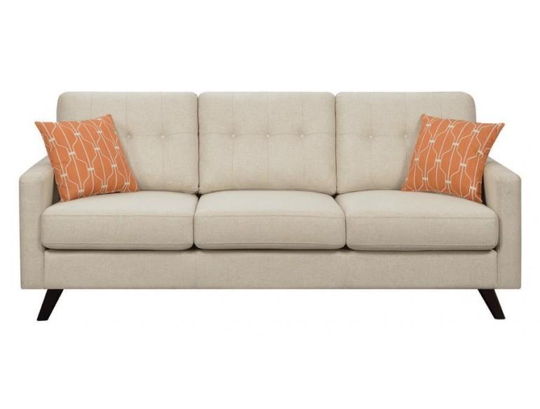 Montana Sofa Www Roomservice Koenig Sofa In Rosewood And Montana Thesofa
